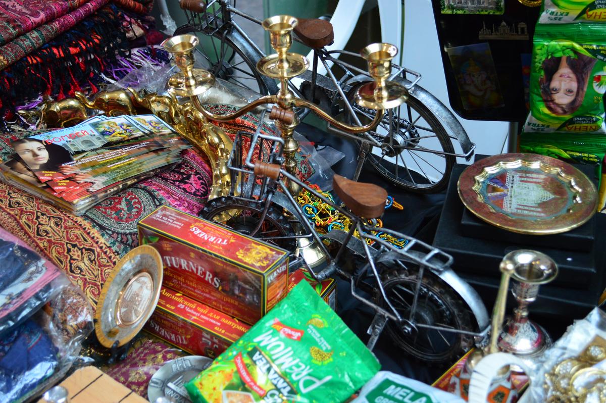 купить детские вещи из узбекистана
