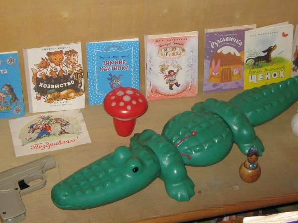 Картинки по запросу детские игрушки в ссср фото