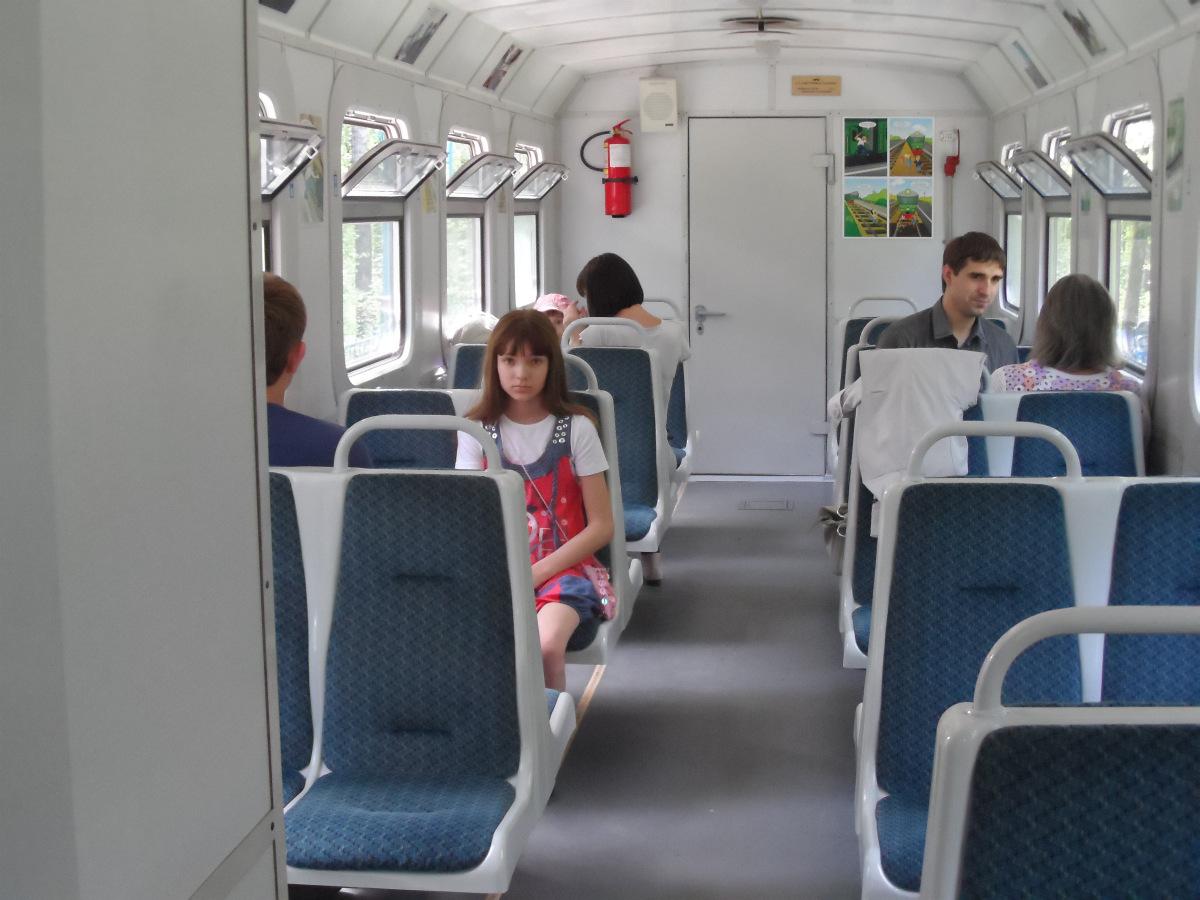 схема сборки детской железной дороги
