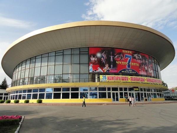 Схема расположение мест в цирке города брянска ...: http://polonskayamm.ru/skhema-raspolozhenie-mest-v-cirke-goroda-bryanska.html