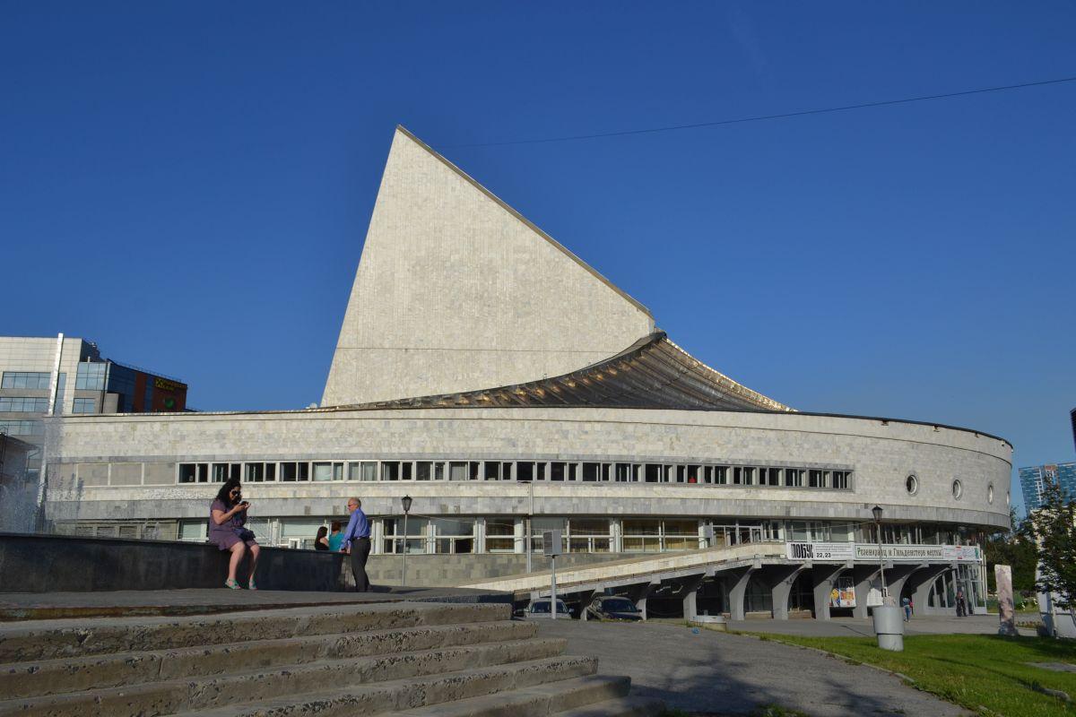 Театр глобус новосибирск официальный сайт купить билет театр екатеринбург афиша 2016